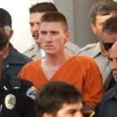Timothy McVeigh - 300 x 276