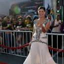 Gina Carano-May 21, 2013-'Fast and Furious 6' Premieres in LA