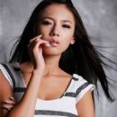 Top 40 Korean Girls - 454 x 681