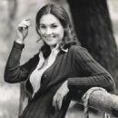 Lori Saunders - 454 x 578
