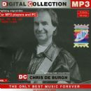 MP3 Digital Collection vol. 1