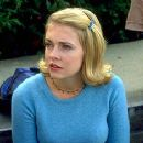 Melissa Joan Hart in Drive Me Crazy