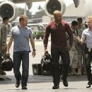 Hawaii Five-0 (2010) - 454 x 324