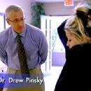 Dr. Drew - 454 x 341