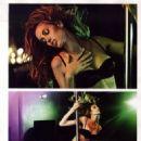 Bianca Klamt Vanity Fair Italy November 2010