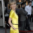 "Radha Mitchell - ""Henry Poole Is Here"" Premiere - August 7 2008"