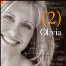 Olivia Newton-John - 2