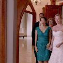 Jenny's Wedding (2015) - 454 x 192