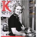 Margaret Thatcher - 454 x 614