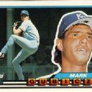 Mark Gubicza - 454 x 313