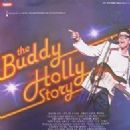 Buddy Holly Story - Original Academy Award Winning Movie Soundtrack
