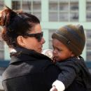 Sandra Bullock Spearheads Big Giving to japan Relief