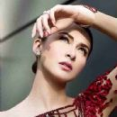Marian Rivera - Muse.ph Magazine Pictorial [Philippines] (December 2014)