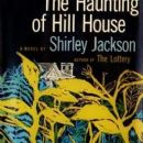 Works by Shirley Jackson