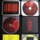Arbeit Und Austellung 3CD Version