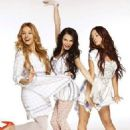 Turkish girl groups