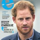Prince Harry Windsor - 425 x 477