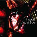 Nebula - Astral Soul