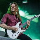 Chris Broderick - 428 x 285