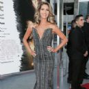 Dawn Olivieri – 'Traffik' Premiere in Los Angeles