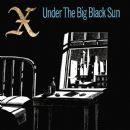 X Album - Under The Big Black Sun