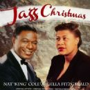Ella Fitzgerald - Jazz Christmas-27 Unforgettable Christmas Songs