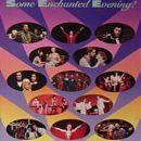1993 awards