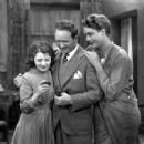 7th Heaven - Janet Gaynor