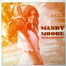 Extraordinary - Mandy Moore - Mandy Moore