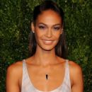 Joan Smalls 11th Annual Cfdavogue Fashion Fund Awards In Ny