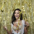 Lais Ribeiro – Victoria's Secret unveils $2 Million Champagne Night in NY - 454 x 611