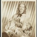 Barbara Britton - 454 x 572