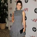 Marisa Tomei - 9th AFI Awards In Los Angeles, 09.01.2009.