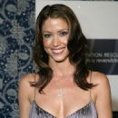 Shannon Elizabeth - Generation Rescue's Event Hosted By Jenny McCarthy And Jim Carrey In Los Angeles, 19.07.2008.
