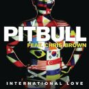 Songs written by Pitbull (rapper)