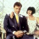 Something Wild (1986) - 454 x 297