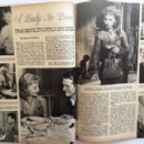 A Streetcar Named Desire - Silver Screen Magazine Pictorial [United States] (January 1951)