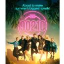 BH90210 (TV Series) - 454 x 568