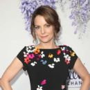 Kimberly Williams-Paisley – 2018 Hallmark's Evening Gala TCA Summer Press Tour in LA - 454 x 628
