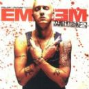 Eminem - The Hits & Unreleased 2
