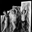 Muriel Gardner - 454 x 581