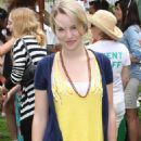 Bridgit Mendler - 21 A Time For Heroes Celebrity Picnic In LA 6/13/10