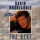 Looking for... the Best - David Hasselhoff - David Hasselhoff