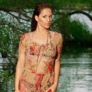 Denise Lopez - 400 x 600