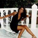 Denise Lopez - 250 x 204