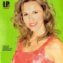 Denise Dumas - 454 x 543