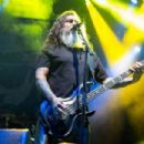 Slayer Amnesia Rockfest Montebello June 20, 2015