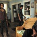 Hawaii Five-0 (2010) - 454 x 272