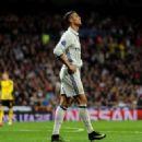 Real Madrid C.F. v. Borussia Dortmund