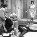 The Dick Van Dyke Show - 400 x 300